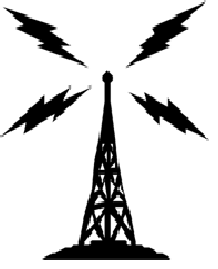 Shars: Electricity Tower